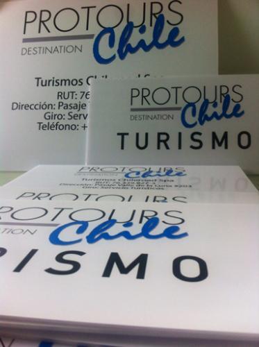 AcrIlico-Proturs-2