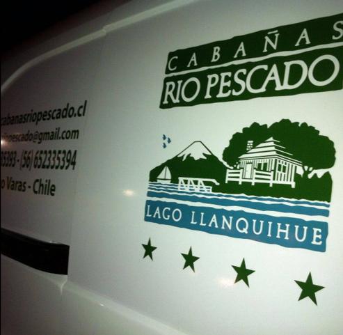 CABANAS-RIO-PESCADO2