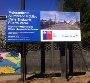 LETRERO-GOBIERNO-DE-CHILE
