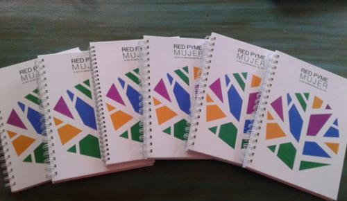cuadernos-Pymes