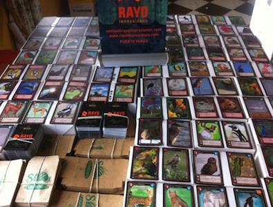 juego-de-cartas